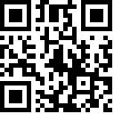 OnlineTV QR Code