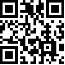 Ricks Radio QR code